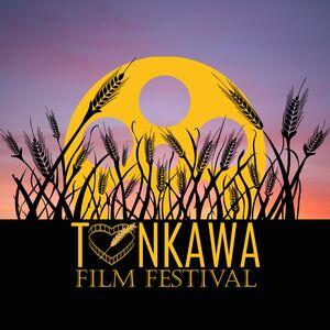 Tonkawa Film Festival