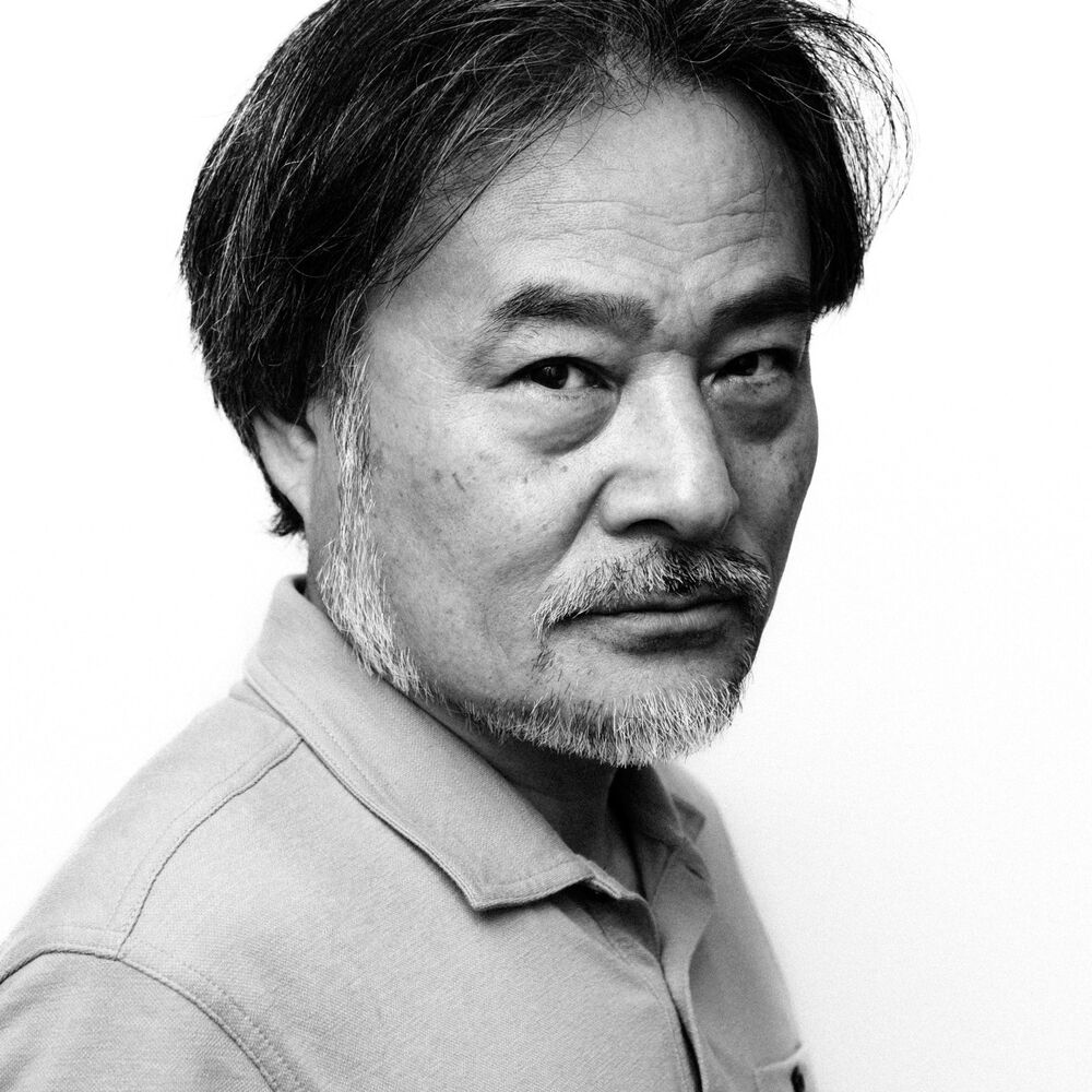 KiyoshiKurosawa