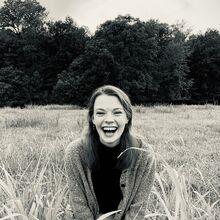 Emily Beaulieu