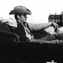 Tong Pak Fu