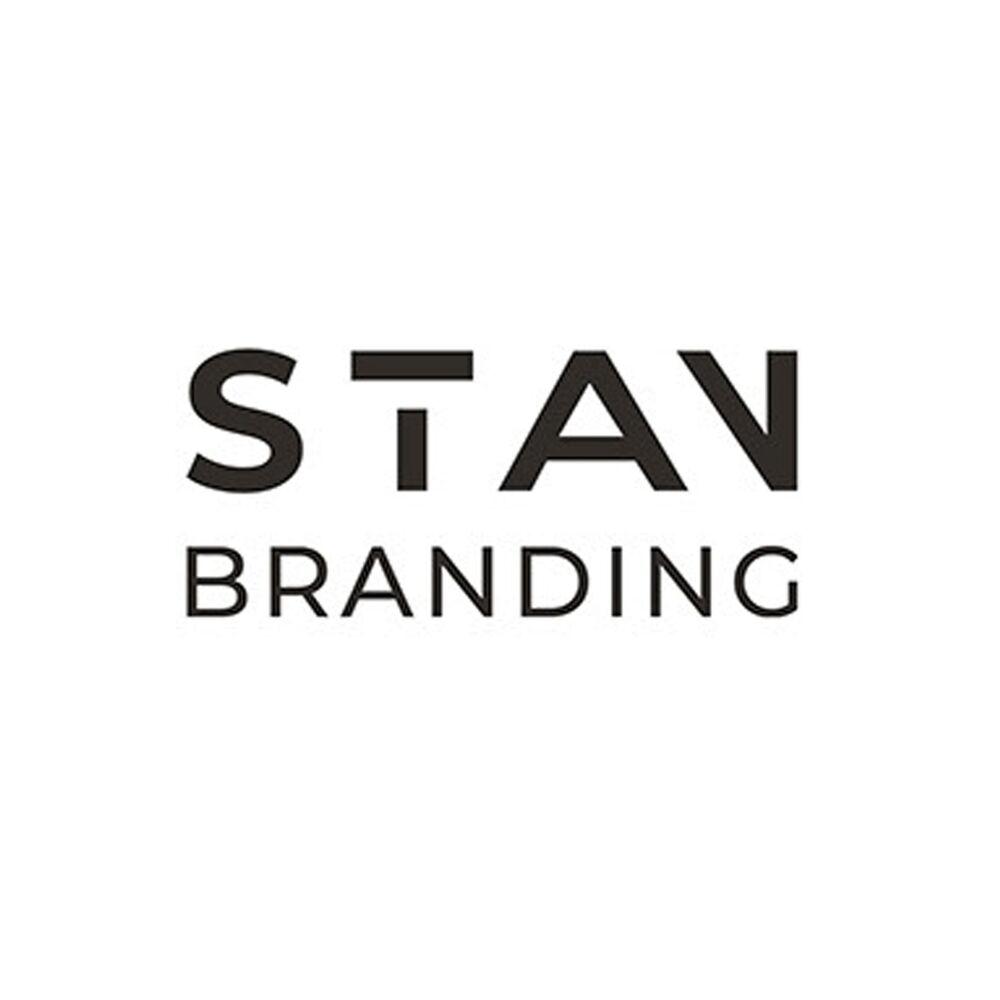 StanBranding Agency