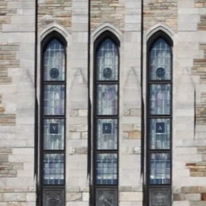 Yale Film Archive