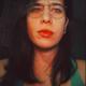 Lorena Aponte