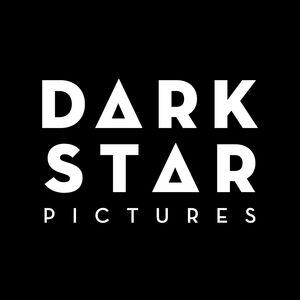 DarkStarPics