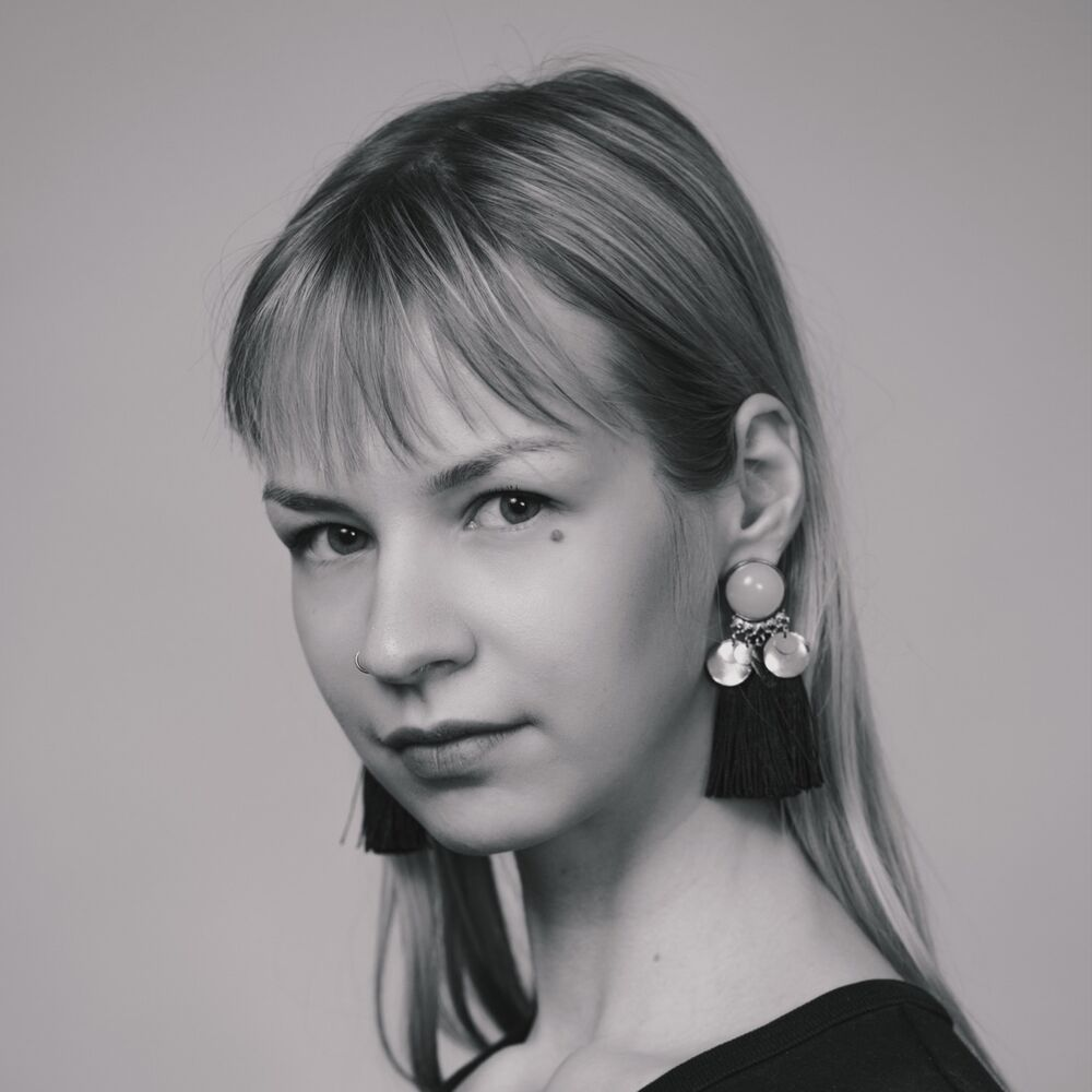 Laura Raud