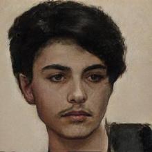 Ygor Amorim