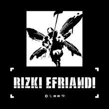 Rizki Efriandi