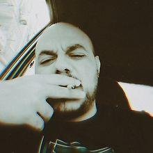 Mahmoud Hesham
