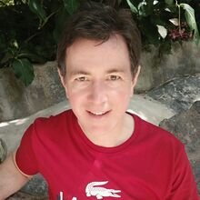 Daniel Kieckhefer