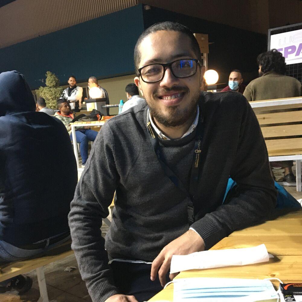 OmarJeff