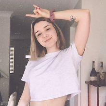 Brooke Leslie
