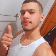 Otávio Vitor