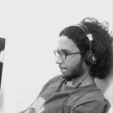 mhmoud karkash