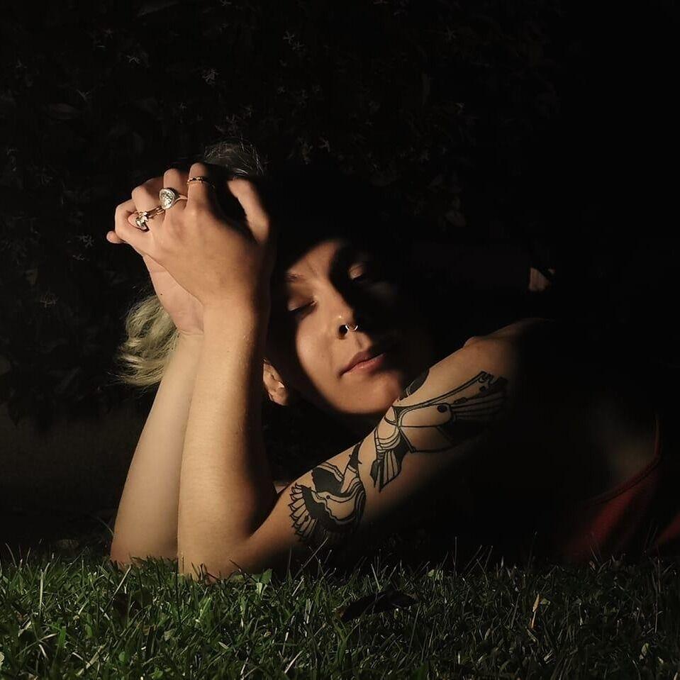 Eva Fiolitaki