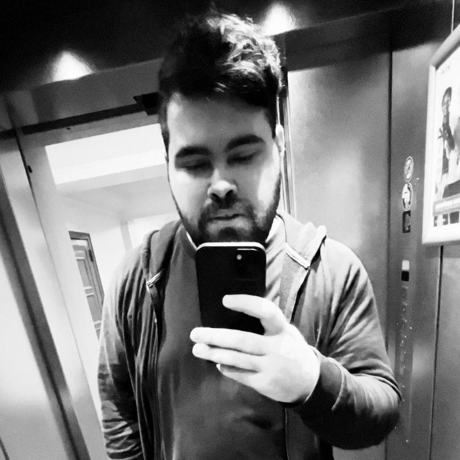 Ozano