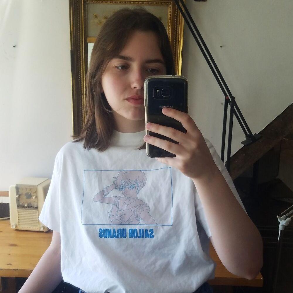 Mikayla May