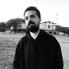 Hasan Cömert