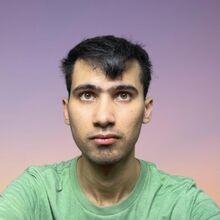 Sahil Thind