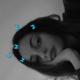 🌻 amparo 🌻 ampi pittana
