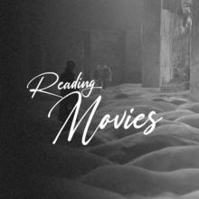 Reading Movies