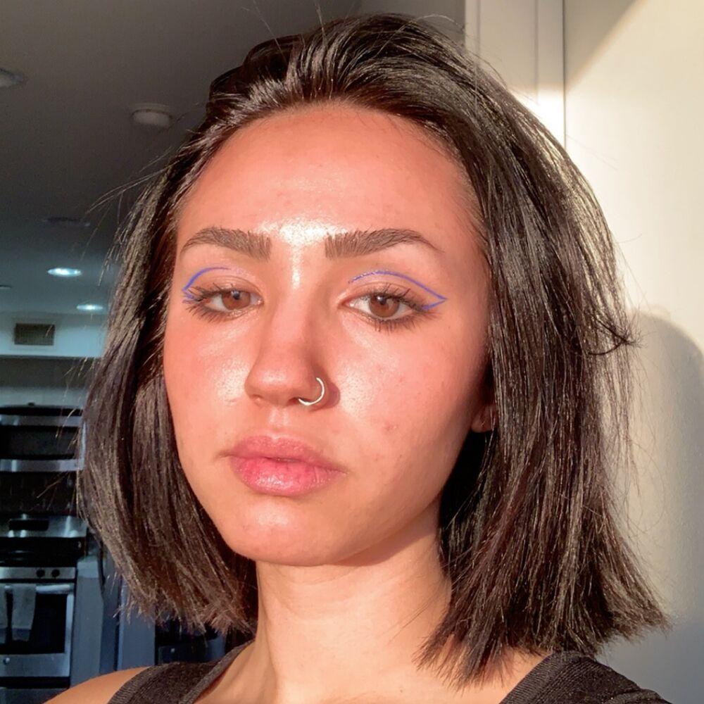 Jasmine Leilani