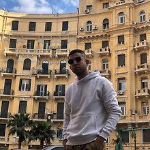 Ahmed Salma