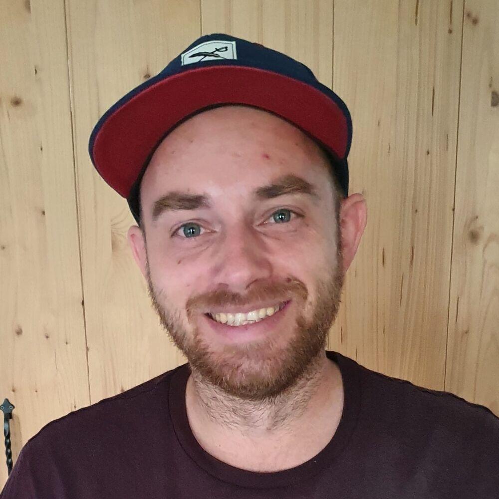 Marco Schilke