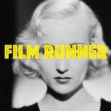 thefilmrunner
