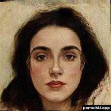 Maryam Dolatyar