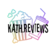 kath.reviews