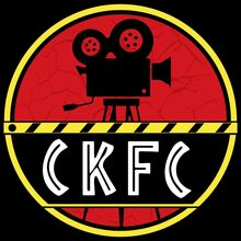 Cool Kids Film Club Podcast