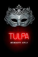Tulpa - Demon of Desire