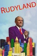 Rudyland