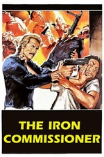 The Iron Commissioner