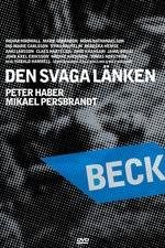 Beck 22 - The Weak Link