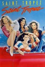 Saint Tropez - Saint Tropez
