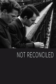 Not Reconciled