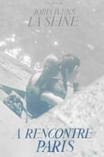 The Seine Meets Paris