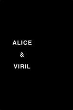 Alice & Viril