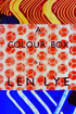 A Colour Box
