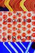 A Colour Box