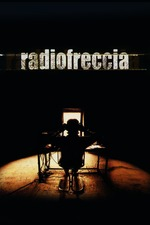 Radio Arrow