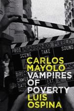 The Vampires of Poverty