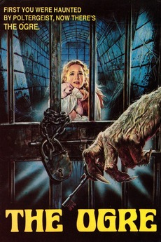 The Ogre (1988)