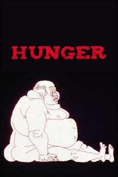 Hunger (1974)