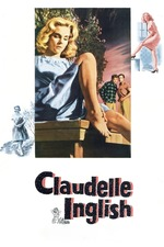 Claudelle Inglish