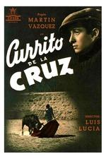 Currito de la Cruz