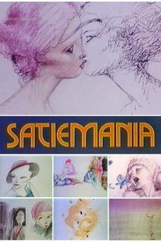 Satiemania