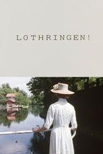Lothringen!