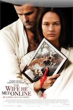 The Wife He Met Online
